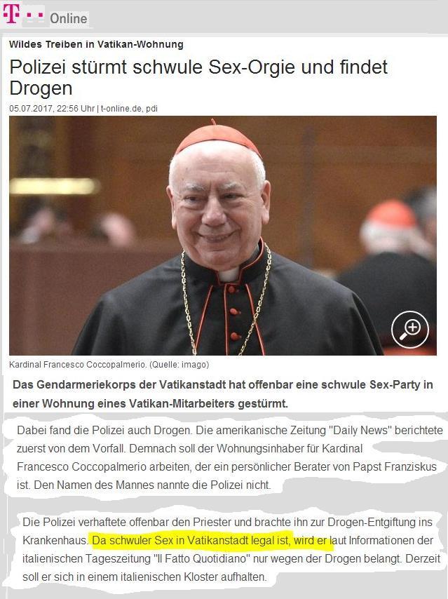 Vatikan Kreativ Vatikan Papst Polenreise Bl Sauber ** Briefmarken