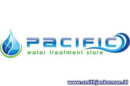 Lowongan Kerja Pekanbaru : PT. Pacific Water Treatment Store Januari 2018
