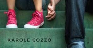 """Da oggi in libreria """"Come dire ti amo ad alta voce"""" di Karole Cozzo"""