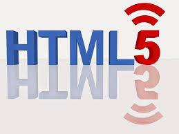 Tutorial Belajar HTML5 Part 2: Perbedaan antara HTML5 dengan HTML 5