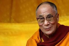 dalai lama quotes in hindi