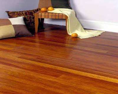 Khi nào nên lắp đặt sàn gỗ tự nhiên?