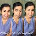 Makeup Untuk Kulit Berjerawat