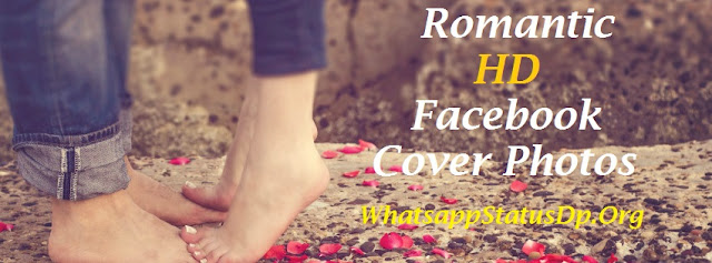 50-best-romantic-and-love-cover-photos-for-your-facebook-profile