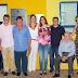 Prefeitura inaugura o Centro Olímpico Sebastião Renato Zorzi