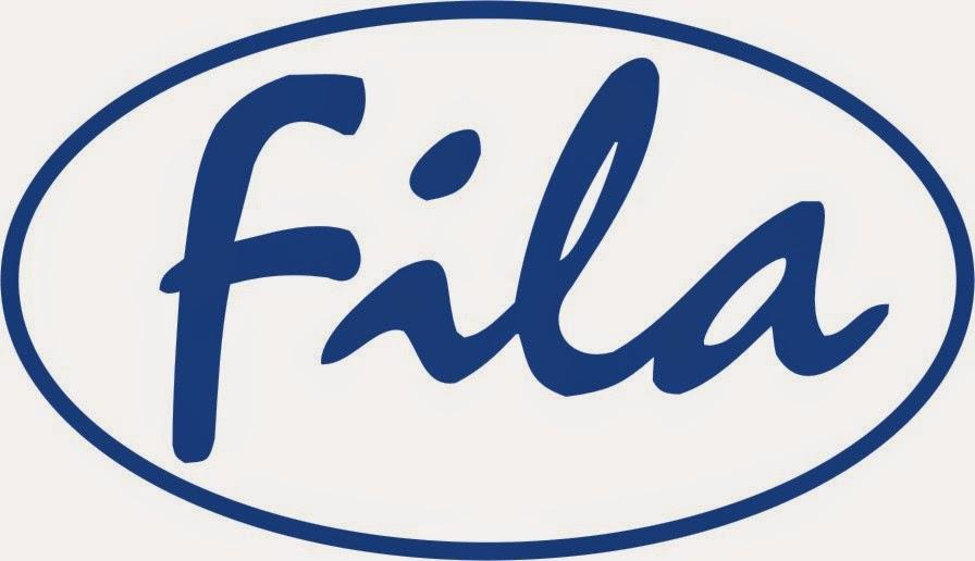 logo-fila-z%2Belipsa.jpg