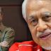 "PPBM Harap ""Tun Dr Mahathir"" Di Lantik Sebagai Pengerusi Pakatan"