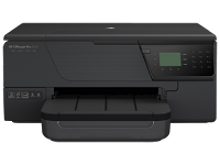 HP Officejet Pro 3610 Driver Mac e Windows Download