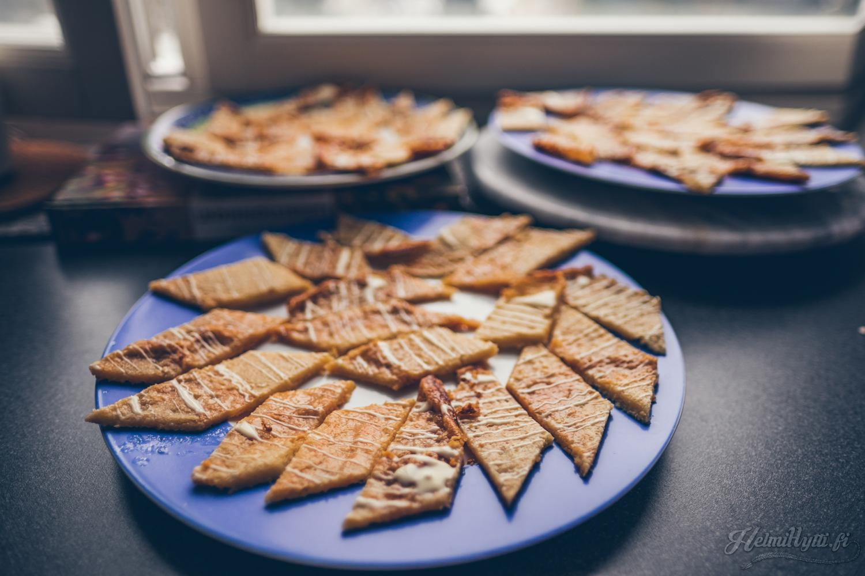 halva-leivonta-herkku-gluteeniton-munaton