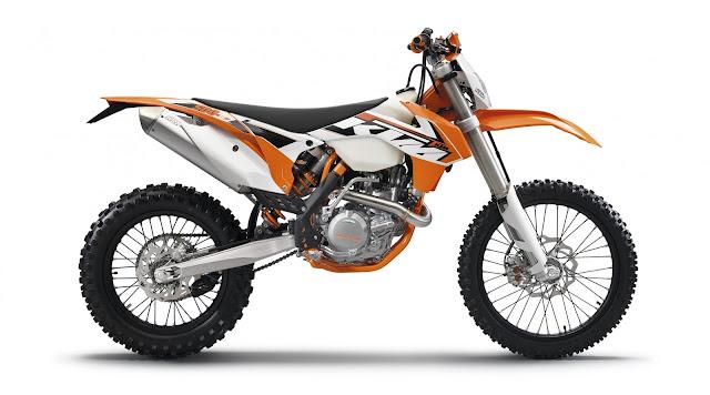 2015 KTM 500 EXC 04