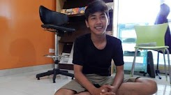 Pemain Dota 2, MMR tertinggi di Indonesia