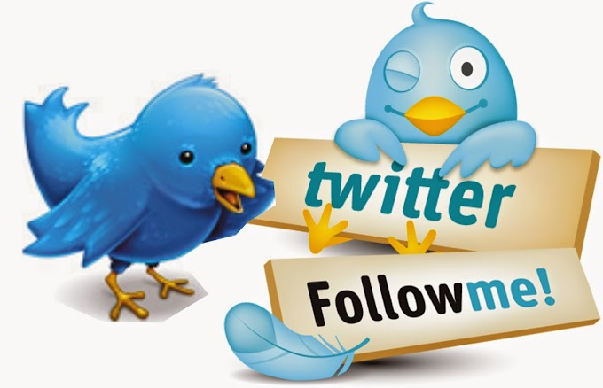 How To Grow Your Twitter Followers In 5 Easy Steps?