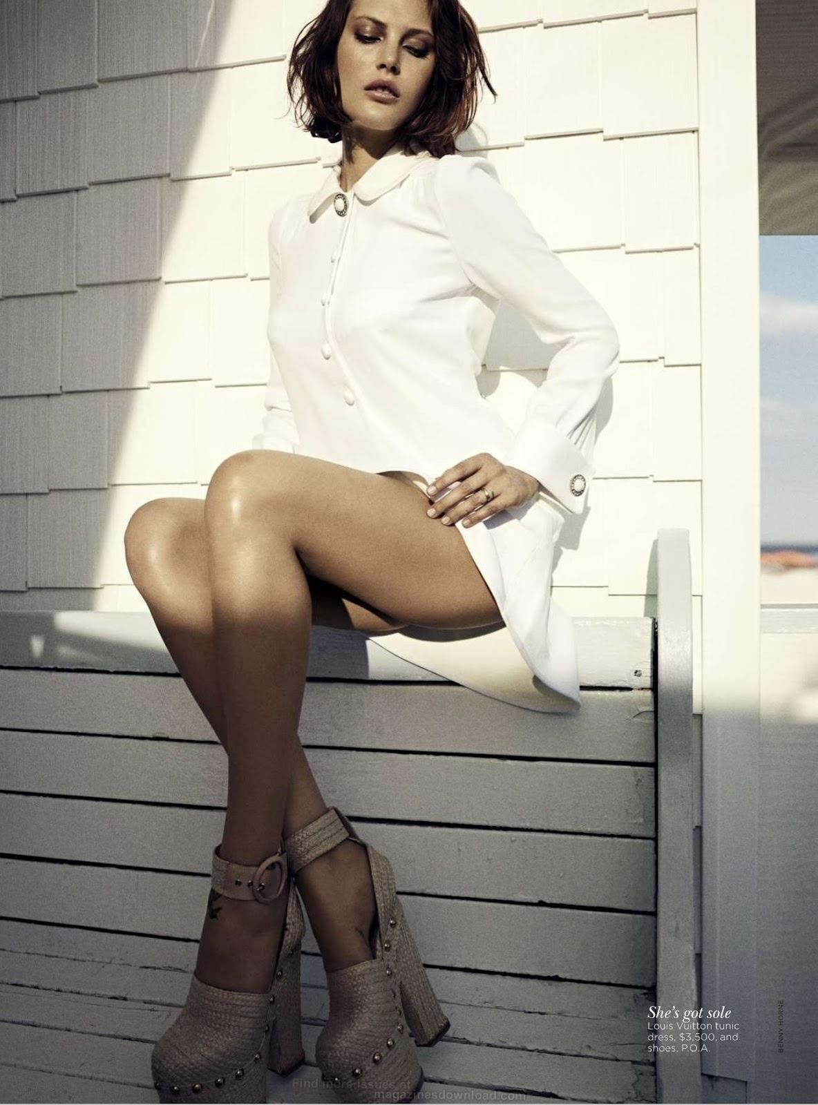Legs Catherine McNeil nude (96 fotos) Video, Twitter, in bikini