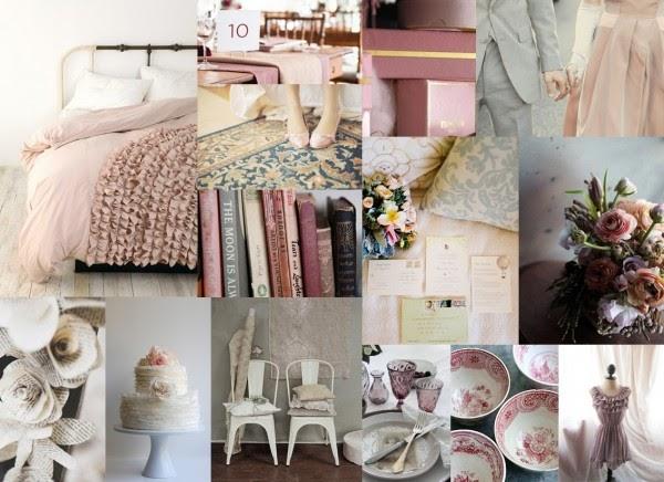 Elisa Wedding Dream Blog Wedding Planner Sardegna Color