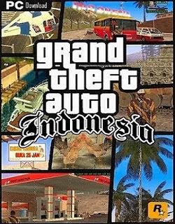 Download Play Game Terbaru