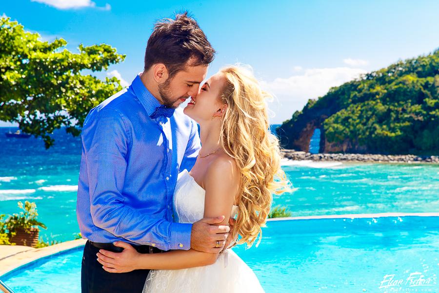 Сайт знакомств для серьезных отношений мариуполь my love