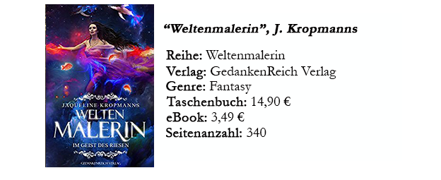 https://www.gedankenreich-verlag.de/programm/b%C3%BCcher/weltenmalerin/