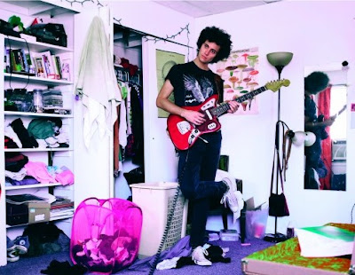 RON GALLO - Heavy Meta 3