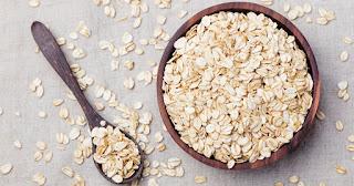 best Oatmeal Recipe