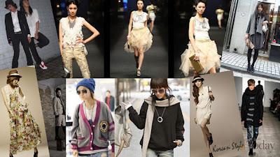 Tips Memilih Fashion Sesuai Zodiak