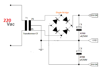 Alternator Windmill Diagram besides Circuit Diagram For Full Wave Rectification as well Suzuki Gsx R1100 Charging System Diagram 94 96 together with Electronic Load Schematic also Power Supply Circuit With Variable. on wiring diagram for a bridge rectifier