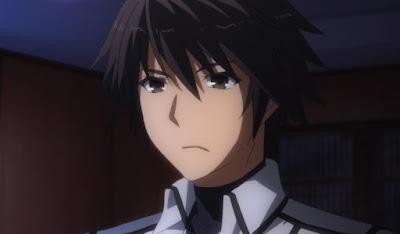 Rakudai Kishi no Cavalry BD Episode 11 – 12 (Vol.6) Subtitle Indonesia [Final]