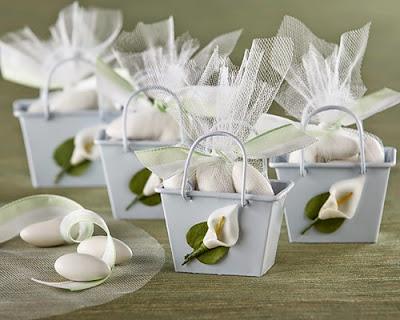 wedding souvenir, souvenir pernikahan