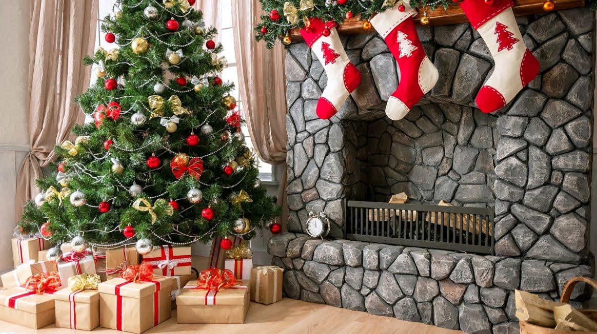 Natale, perchè la data del 25 dicembre per celebrare la Festa.