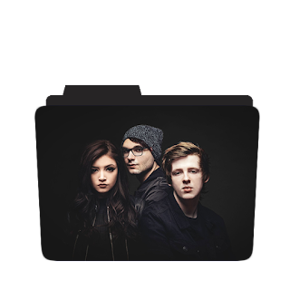 Against The Current Icon