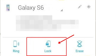 Unlock-Android-Phone-Pattern-Lock-Without-Factory-Reset
