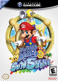 http://supermariobrony.blogspot.com/2015/09/mario-game-review-super-mario-sunshine.html