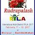 Club Organising International RYLA at Bolpur - Shantiniketan