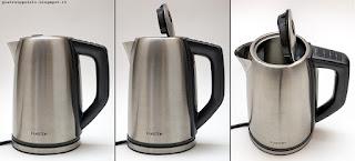 Klarstein Teahouse 3000W 1.7L