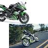 Kawasaki Ninja 650 SE, Spesifikasi dan Harga Terkini