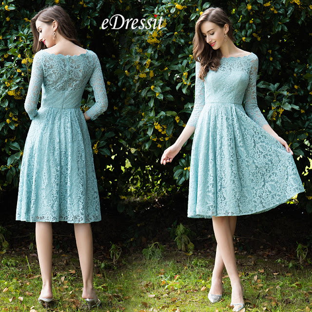 http://www.edressit.com/edressit-light-green-lace-cocktail-party-dress-26170204-_p4973.html