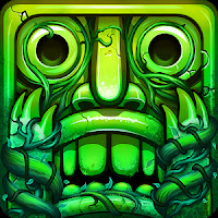Temple Run 2 v1.37 Mod Free Download