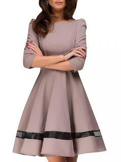 http://www.newchic.com/long-sleeve-dresses-3665/p-1007385.html?utm_source=Blog&utm_medium=56540&utm_campaign=G56D00FB1EED9C&utm_content=1570