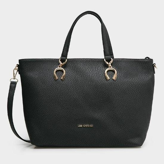 tas selempang untuk kerja