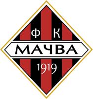 Servia liga prva