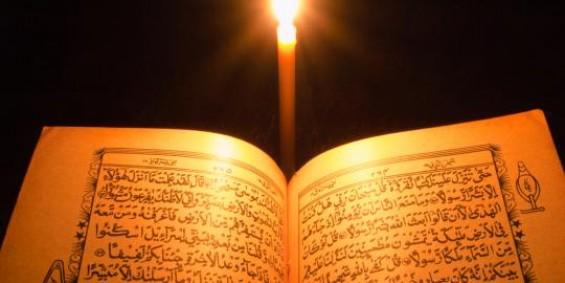 Sifat-Sifat Negatif Manusia yang Disinggung Al-Quran