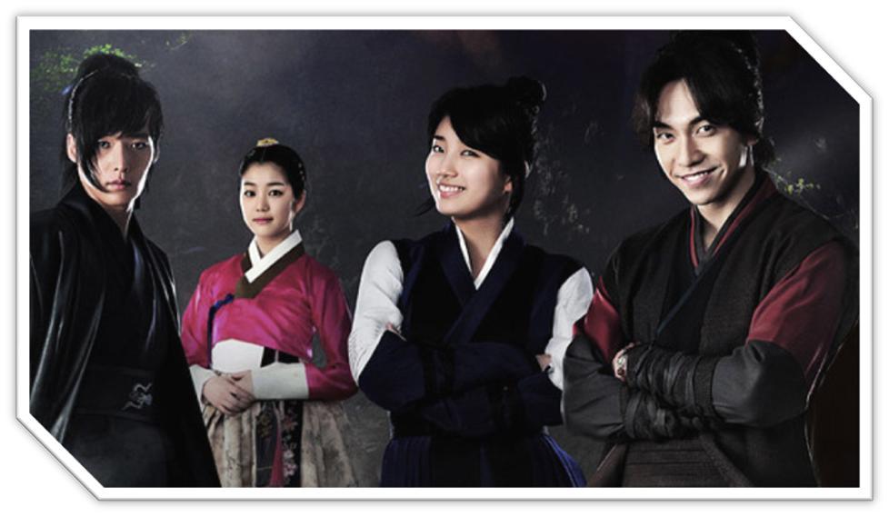 Lagu Korea Ost Gu Family Book