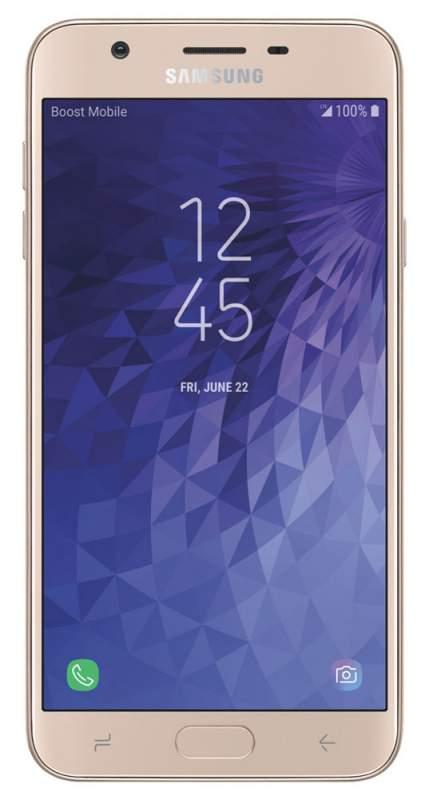 Samsung Galaxy J7 Refine (2018) - Harga dan Spesifikasi Lengkap