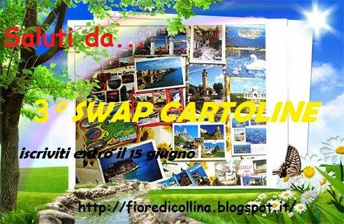 http://fioredicollina.blogspot.it/2014/06/per-uno-swap-che-termina-uno-inizia.html