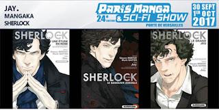 http://blog.mangaconseil.com/2017/09/venue-dauteur-jay-auteur-de-sherlock.html