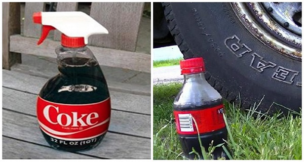 20-Practical-Uses-For-Coca-Cola