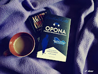 Smrt Hercula Poirota v dokonalém stylu. Skvělá kniha pro milovníky detektivek!