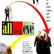 ''All About Eve'' (1950 film)- Review