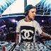 NotiPortal: Avicii y el último show en vivo en Ushuaïa Ibiza