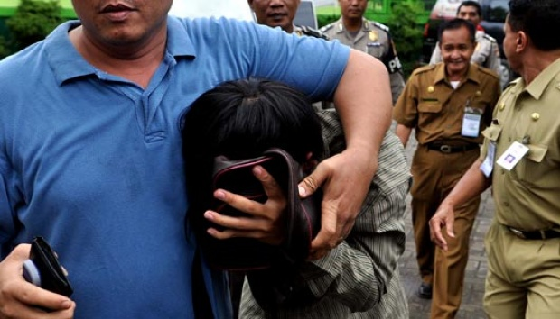 2 Joki Tes CPNS di Makassar Tertangkap, Begini Kemarahan Netizen