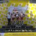 Race1 ATC Malaysia: C.Oncu Juara, Indonesia Berkibar